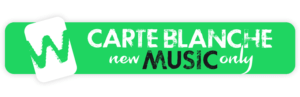 Carte Blanche Music