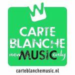 Carte Blanche Music
